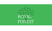 royal-forest