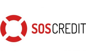 sos-credit