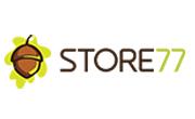store77