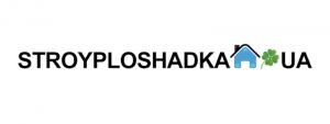 stroy-ploshadka-ua