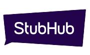 stubhub-ru