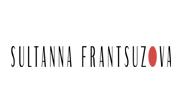 sultanna-frantsuzova-ru