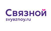 svyaznoy-russia