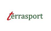terrasport-ua
