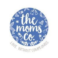 the-moms-co