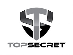 top-secret-ua
