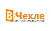 vchehle-ua