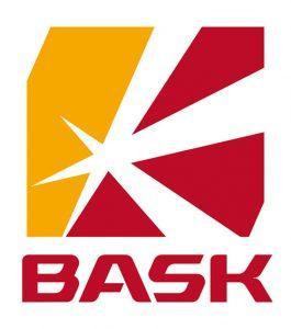 bask-ru