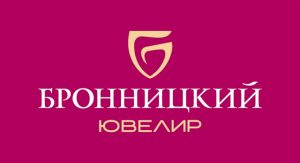 bronnitsy-ru