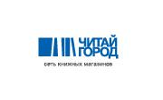 chitai-gorod-ru