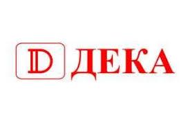 deka-ua