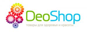 deo-shop-ru