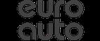 euro-auto-ru