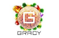 gracy-ru