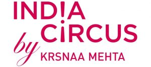 india-circus
