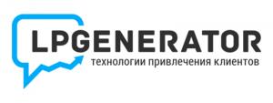 lp-generator-ru