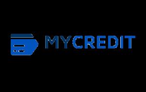 my-credit