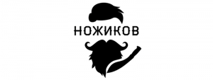 nozhik-ru