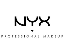 nyx-professional-makeup