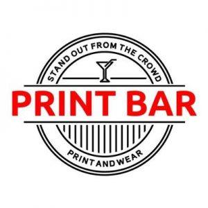 print-bar-ru
