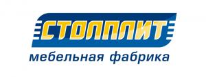 stolplit-ru