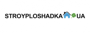 stroyploshadka-ua