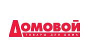 tddomovoy-ru