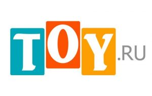 toy-ru