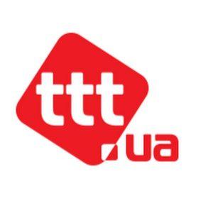 ttt-ua