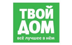 tvoydom-ru