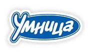 umnitsa-ru
