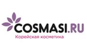 cosmasi-ru