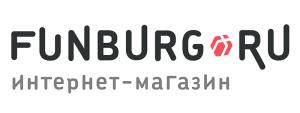 funburg-ru
