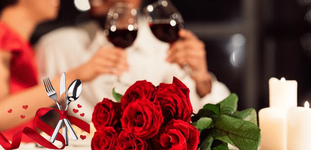 How-To-Plan-A-Surprise-Dinner-This-Valentines