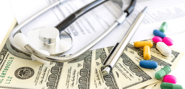 Learn-How-To-Save-Money-On-Medical-Bills