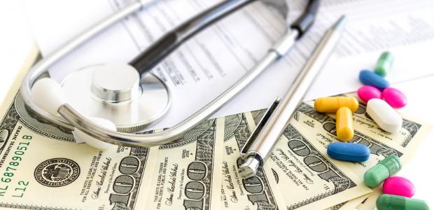 Money Saving Tips for Medical Bills