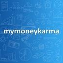 my-money-karma