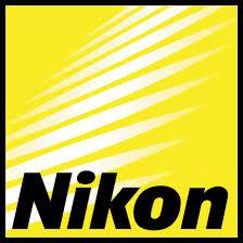 nikon-store-ru