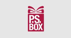 ps-box-ru