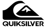 quiksilver-ru