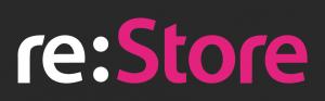 re-store-ru