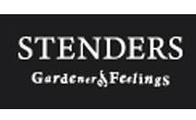 stenders-cosmetics