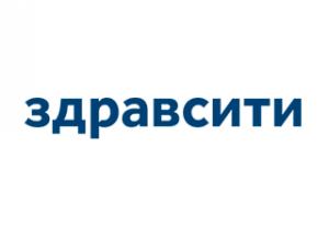 zdravcity-ru