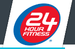 24-hour-fitness