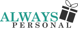 always-personal