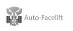 auto-facelift
