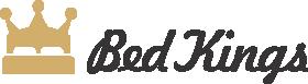 bed-kings