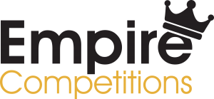 empire-competitions
