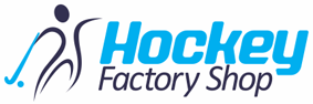 hockey-factory-shop