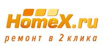 homex-ru